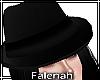 🍊 DeLarge Hats