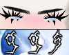 top lashes v6