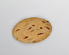 Cookie 001