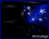 ~Midnight Star sm/room~