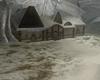 Medieval Winter Tavern