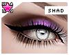 V4NY|Margot Shad1 CATHY