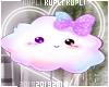 $K Rainy Animated e