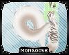 *M*| Neve Tail V5