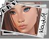 KD^SONG 2TONE HEAD