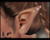 LC - Elf Ears -