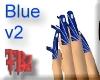 TBz LongNails Blue v2