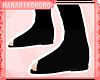 HK  Mama Hinata Shoes