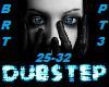BRUTAL-DUBSTEP PT3