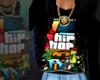 (N) HipHop