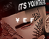 ITS YOU IN THE END V1