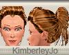 ST VOY Janeway Hair 2
