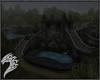 [K]Dragon King's Castle