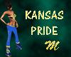 Kansas Pride Fit