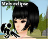 [Hie] Mely eclipse