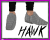 Derivable sneakers Run