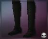 [T69Q] Prince Eric Shoes