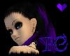 Violet Murder Andriya