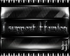 I support Hemloq