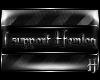 I support Hemloq