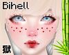 B! Kokoro Head .:MH:.