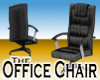 Office Chair -CEO v1a