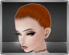 {J.E} Hair Base 4