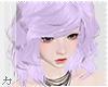 Lamia | Pastel