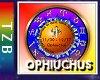 TZB Ophiuchus