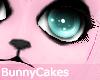 Baby Furry Chibi Head