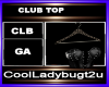 CLUB TOP