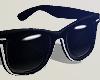 B! Glasses V1
