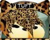 Bengal * Neck Tuft