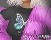 � Butterfly