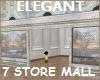 POSH ELEGANT 7Store MALL