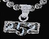 252 chain