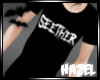 Seether T-Shirt M
