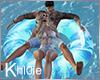 Koasis couples float