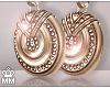mm. BoraBora Earrings