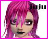 Punkette Hair