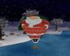 ps*Ballon christmas