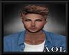 Melo Auburn