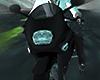 [NR]Rider M
