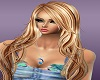 donalita blonde/brown