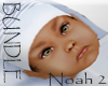 .LOVE. Noah Bundle reqst