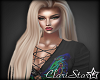 ClariStar Flash Banner