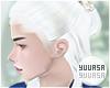 ༜ Hua [Cust]