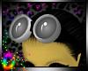C; Minion Goggles v1