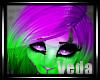 :V: Gide Locks1::