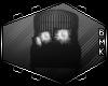 BMK:BlackMetal Cuddle